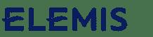 Elemis Brand Logo