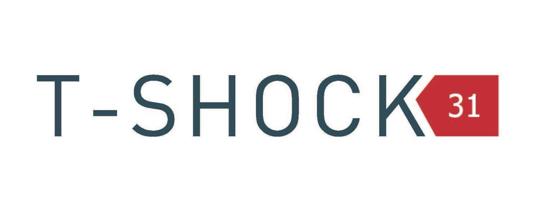 Logo_T-Shock