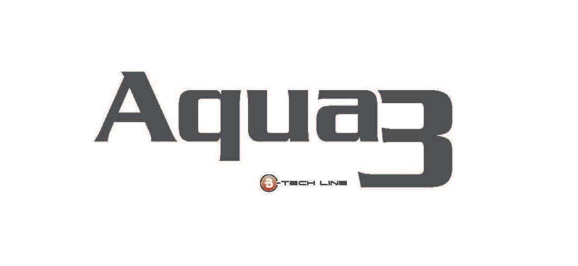 logo-aqua3