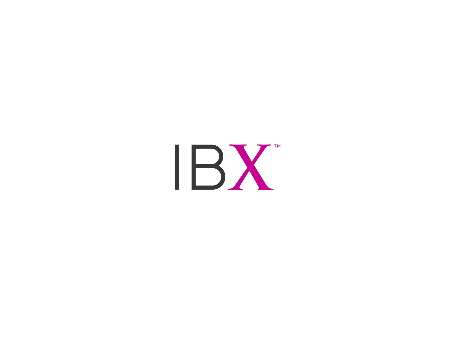 IBX_Only_Logo_blk