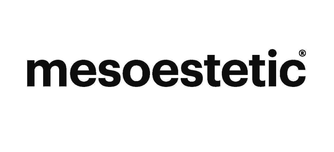 Mesoestetic Treatments