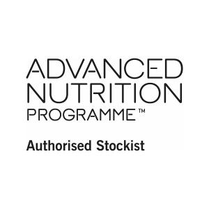 Advanced Nutrition Hero Treatment Image