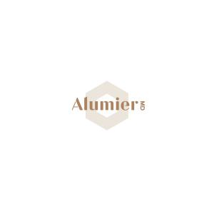AlumierMD Treatments