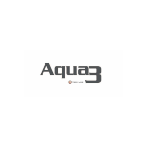 Aqua3 Hero Treatment Image
