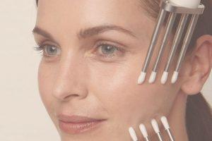 Caci-Facial-Treatments1