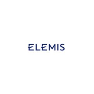 Elemis Biotec Hero Treatment Image