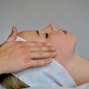 Facials for Treatments