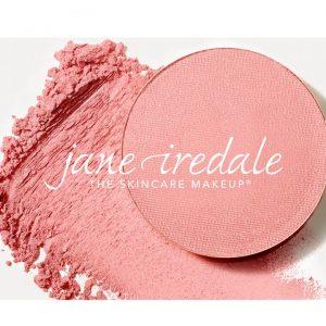 Jane Iredale Brand Logo