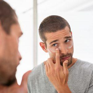 Mens Beauty Treatments