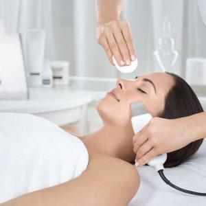 Skin and Aesthetics Elemis Body Treatments
