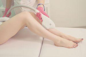 Skin-and-Aesthetics-IPL-Treatments1