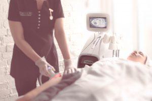 T-Shape Treatments